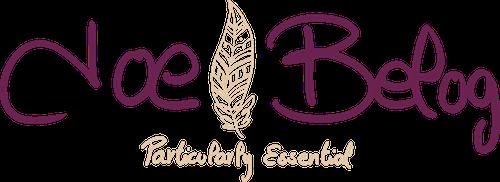 neo belog logo
