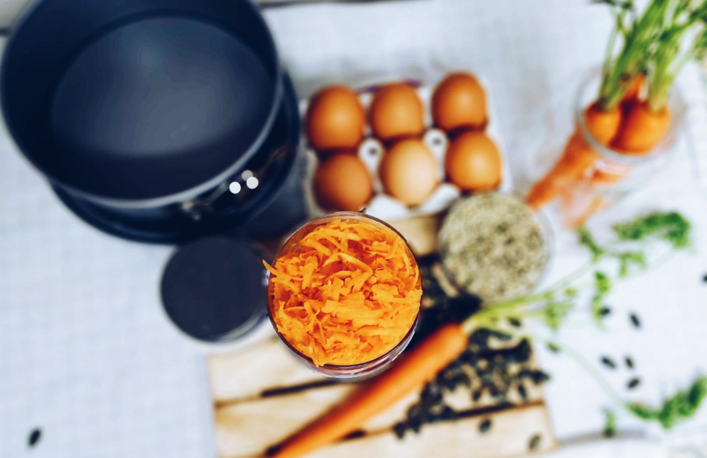 Carrot-cake-saludable-ingredientes-detalle