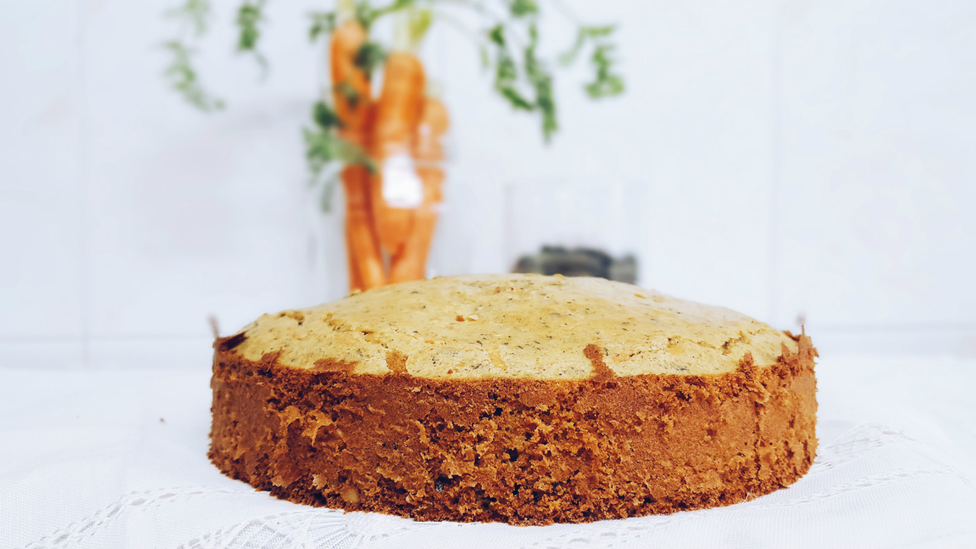 carrot-cake-saludable
