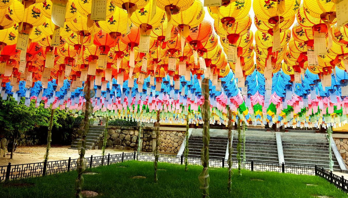 gyeongju-deseos-templo-bulguksa