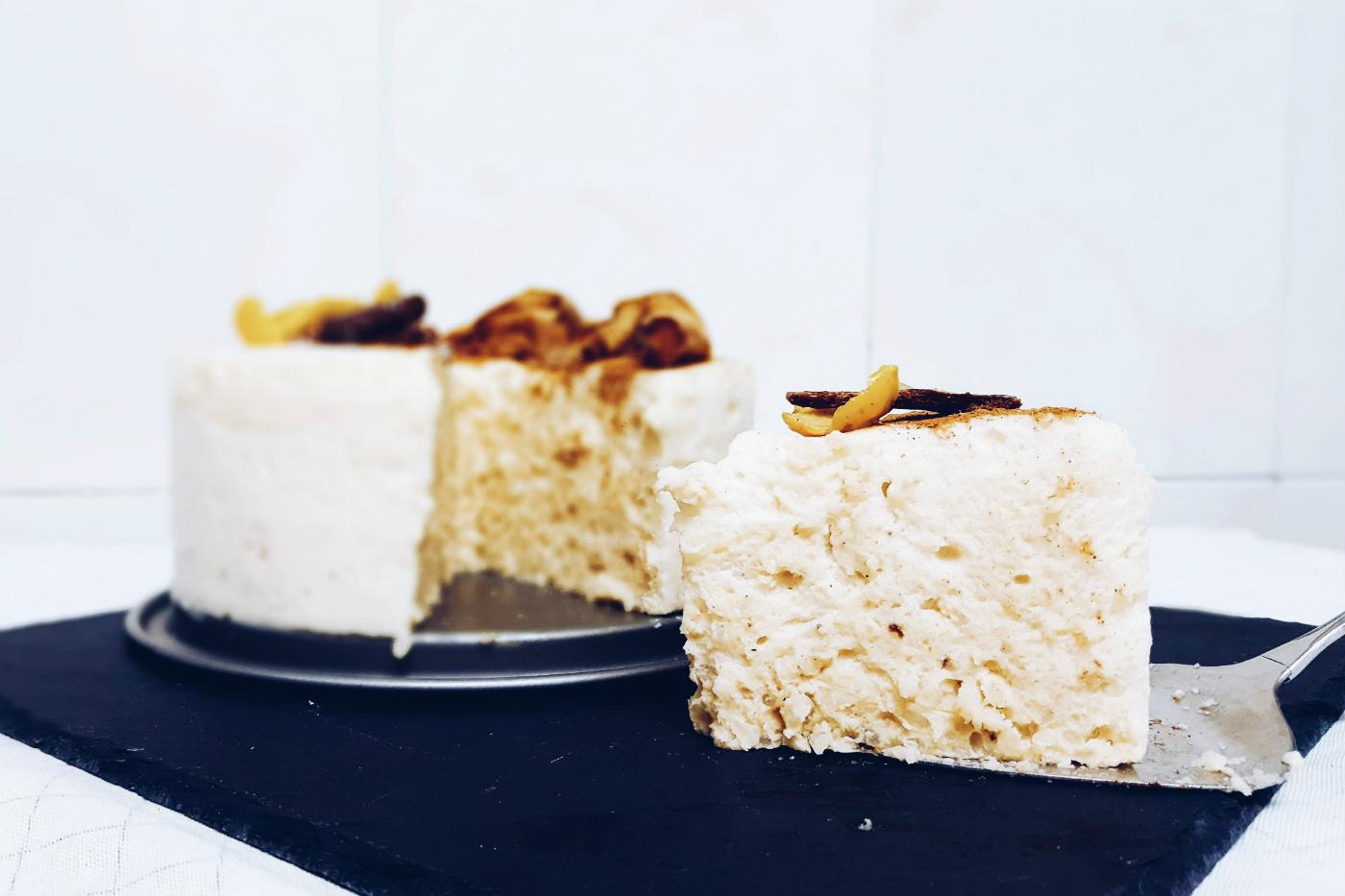 tarta-de-arroz-arborio-principal