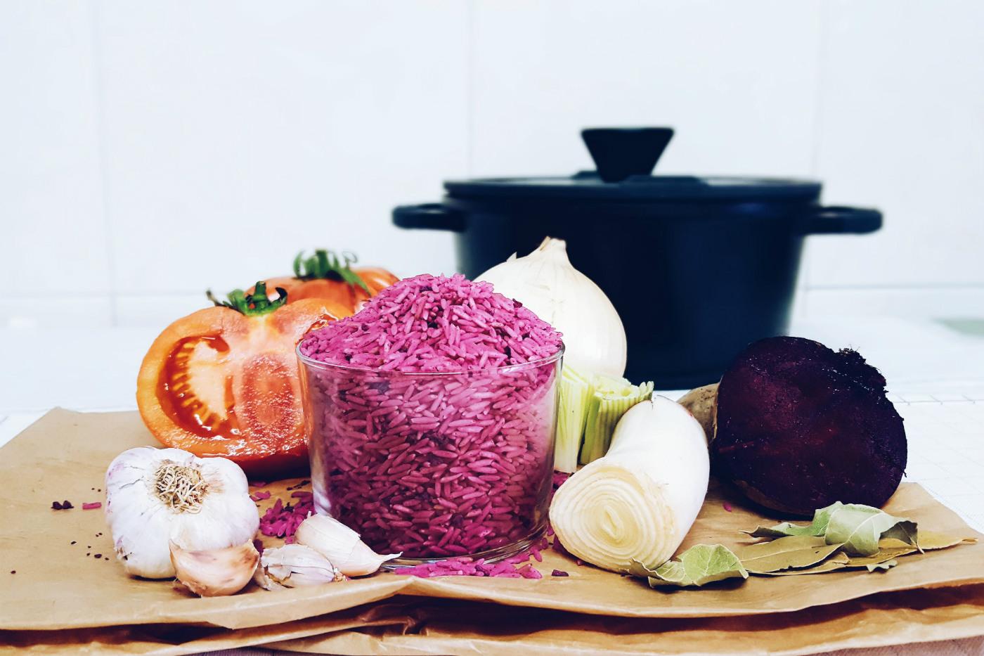 arroz-rosa-cremoso-ingredientes