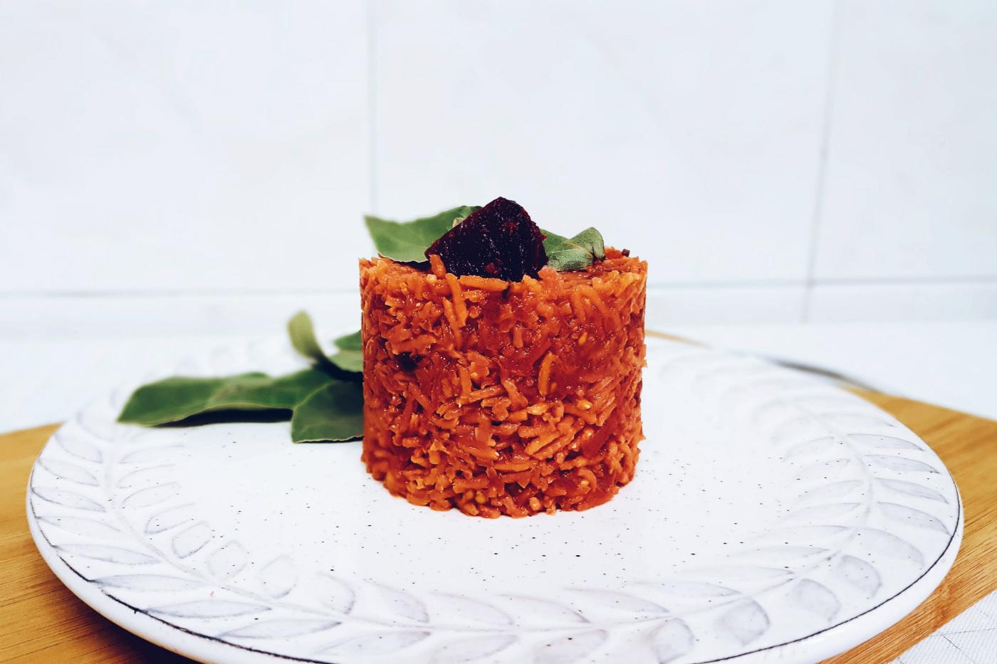arroz-rosa-cremoso-tomate