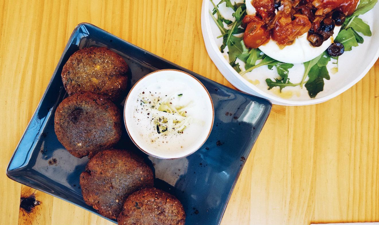 comida-saludable-en-tres-cantos-falafel
