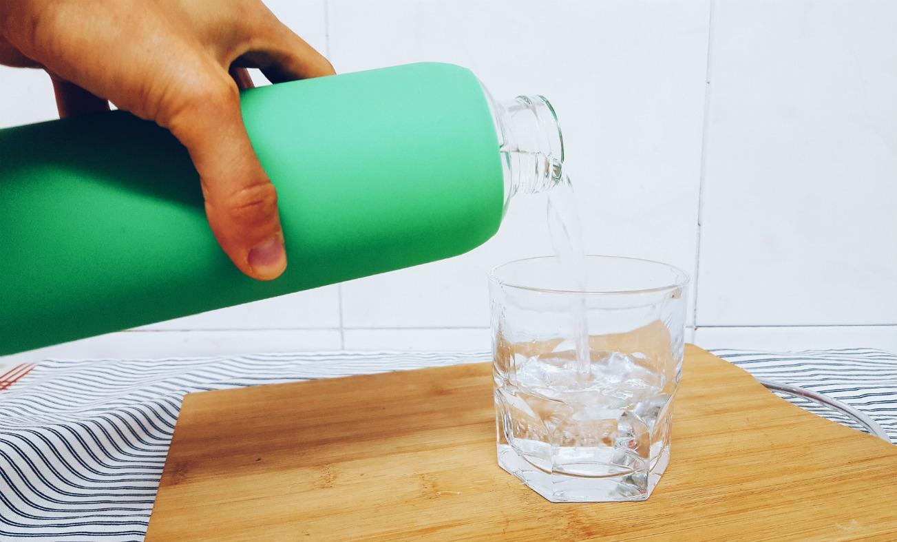 Hidratacion-Dermatitis-Atopica