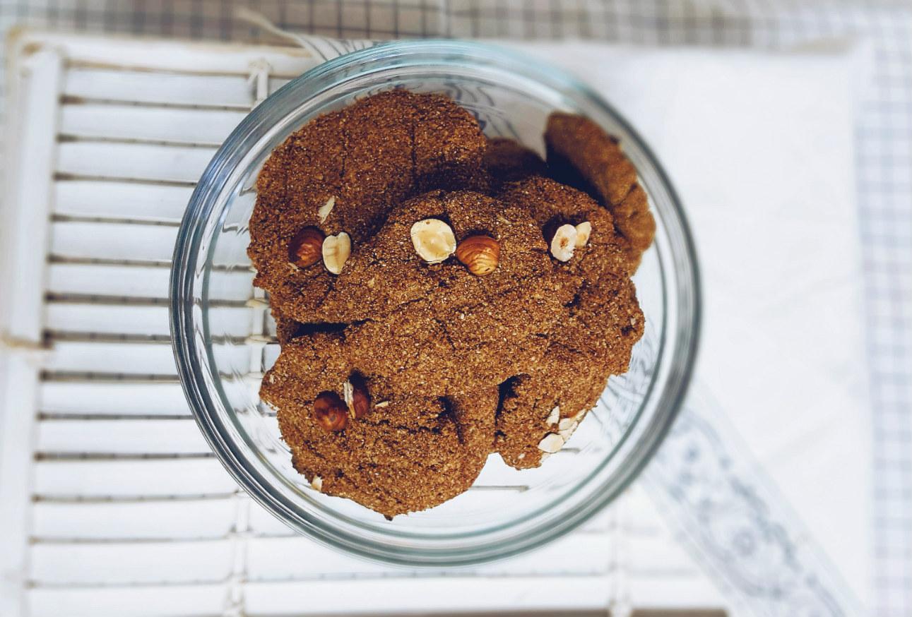 galletas-de-teff-saludables