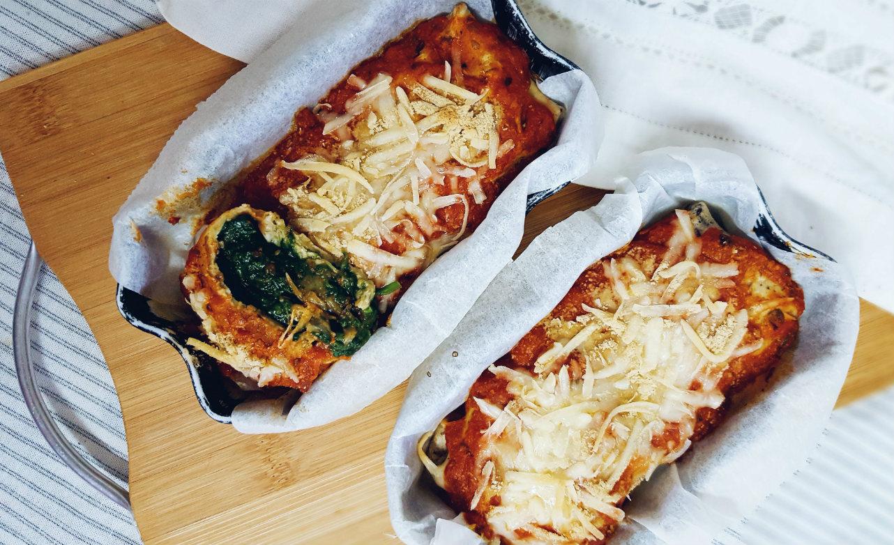 canelones-de-espinacas-glutenfree