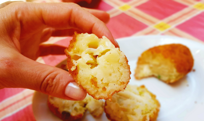 comer-en-napoles-arancini