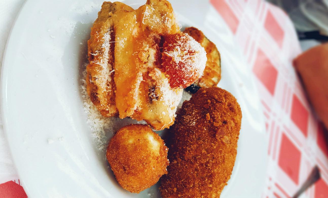 comer-en-napoles-fritura-napolitana