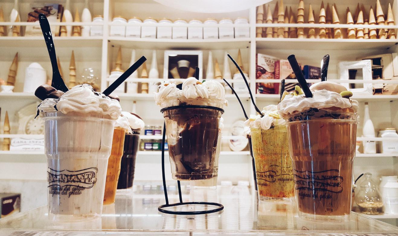comer-en-napoles-helados