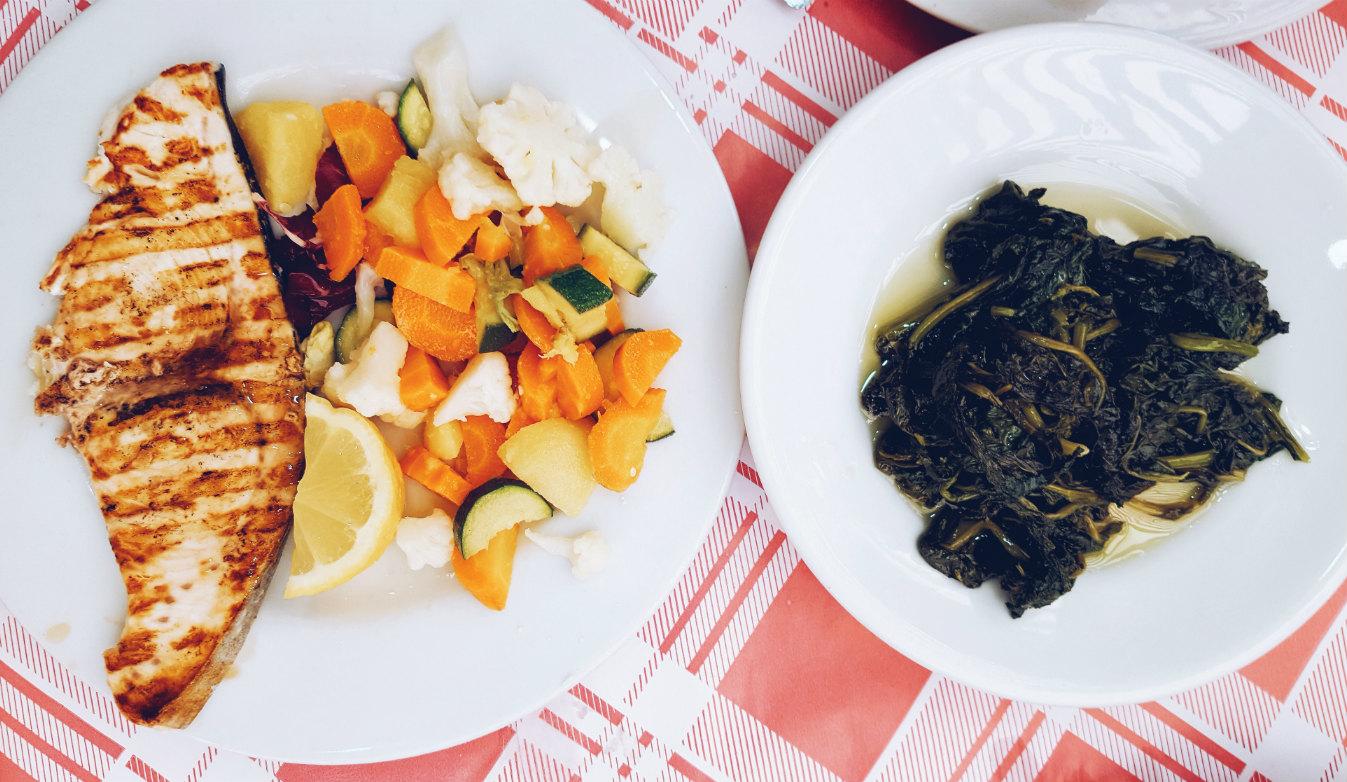 comer-en-napoles-trattoria-da-nennella