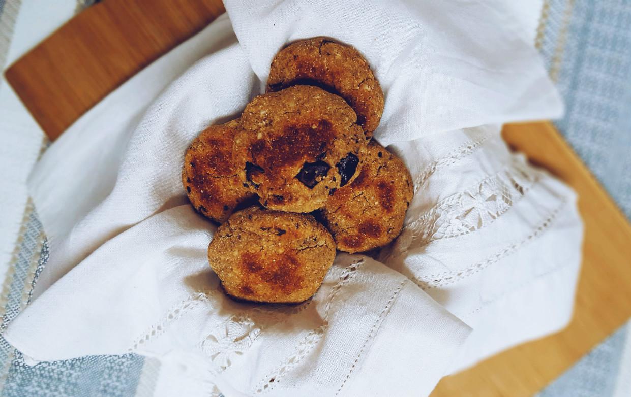 galletas-de-almendras