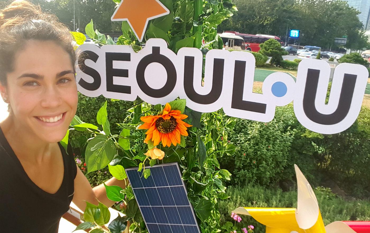 imprescindibles-de-seul-ciudad-Changdeokgung