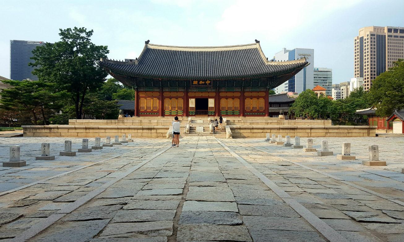 imprescindibles-de-seul-deoksungung-palace-Deoksugung