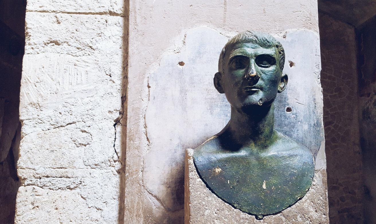 visitar-Herculano-busto