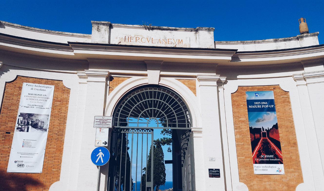 visitar-Herculano-entrada