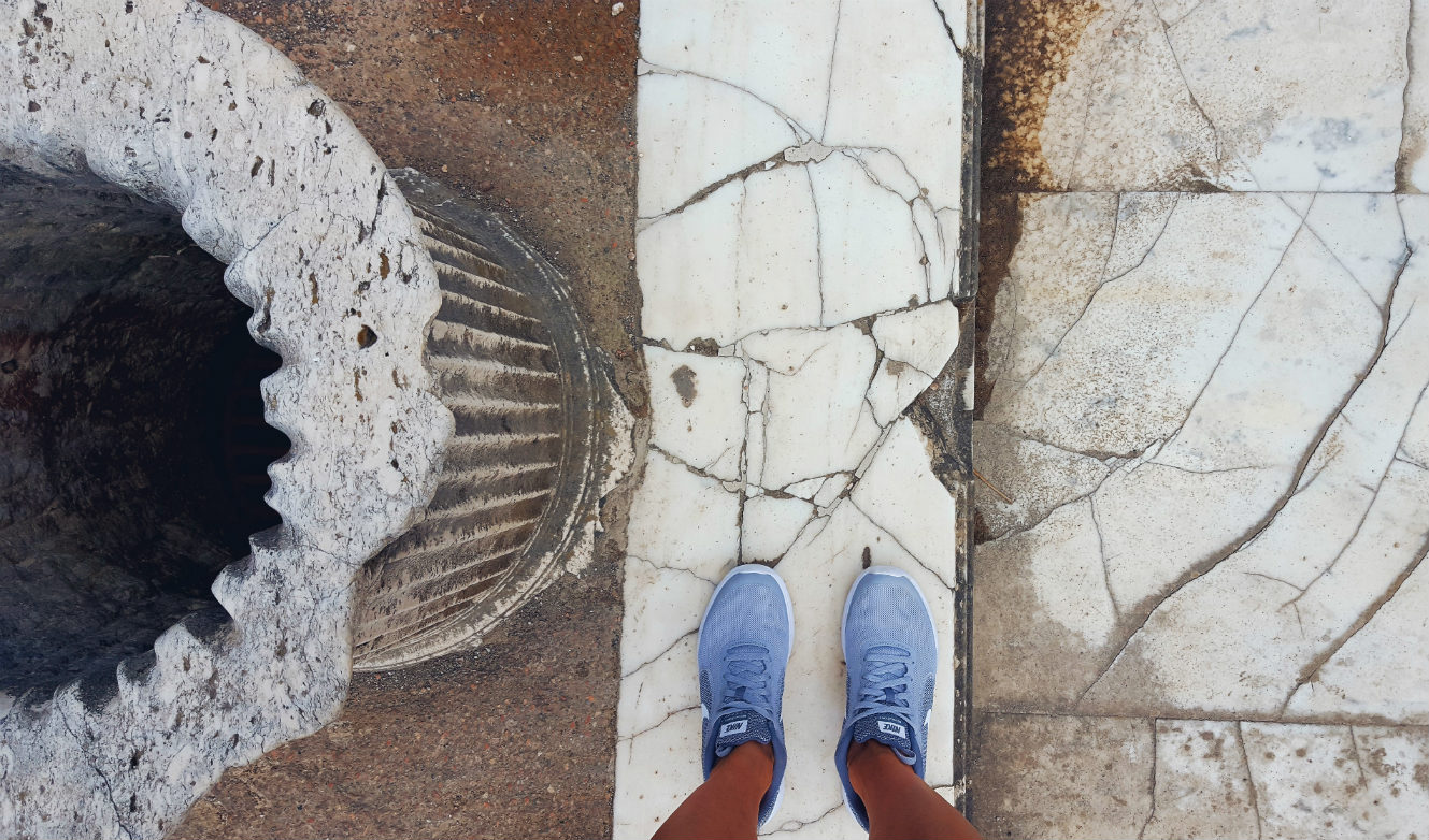visitar-Herculano-no-Pompeya
