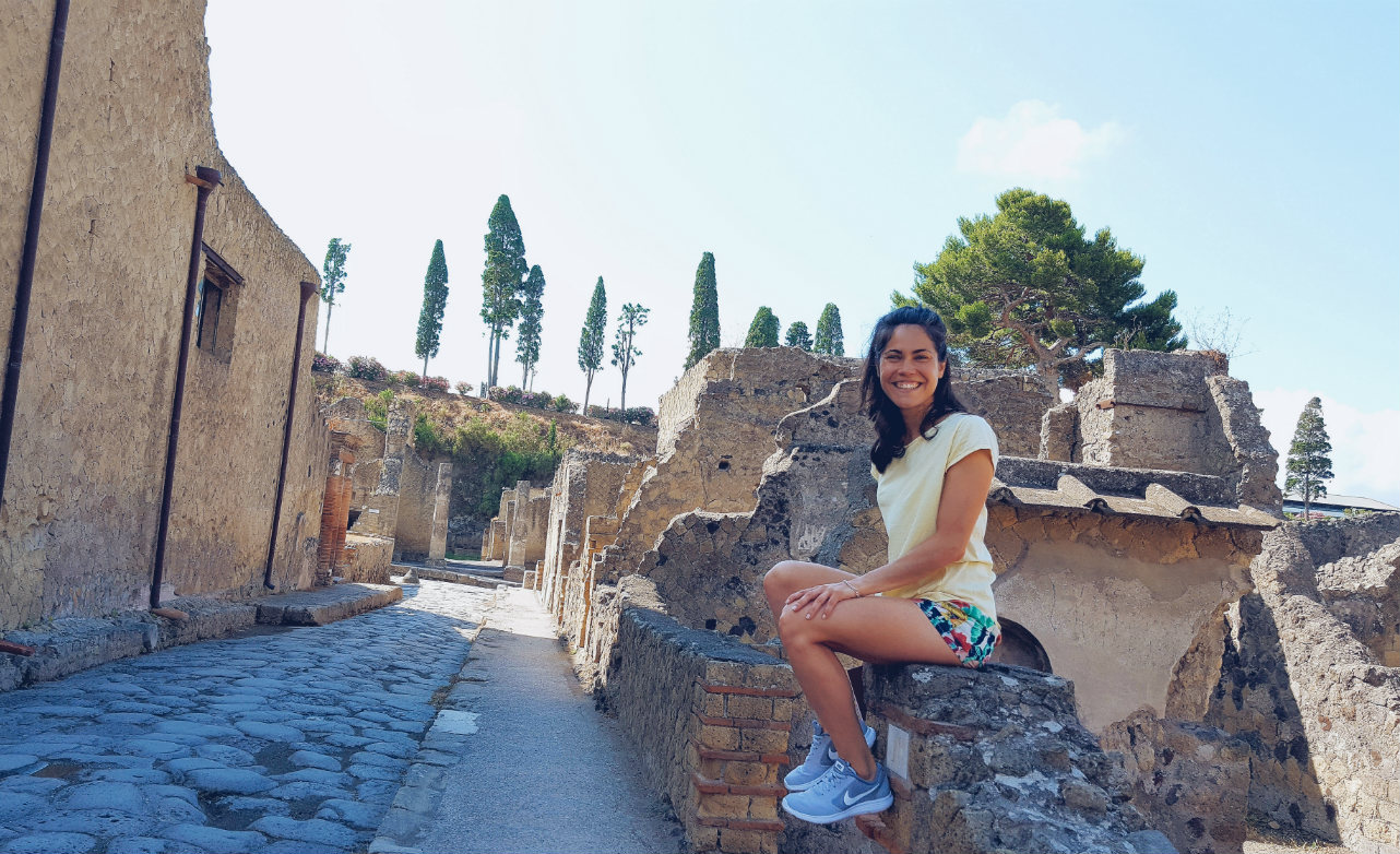 visitar-herculano-razones