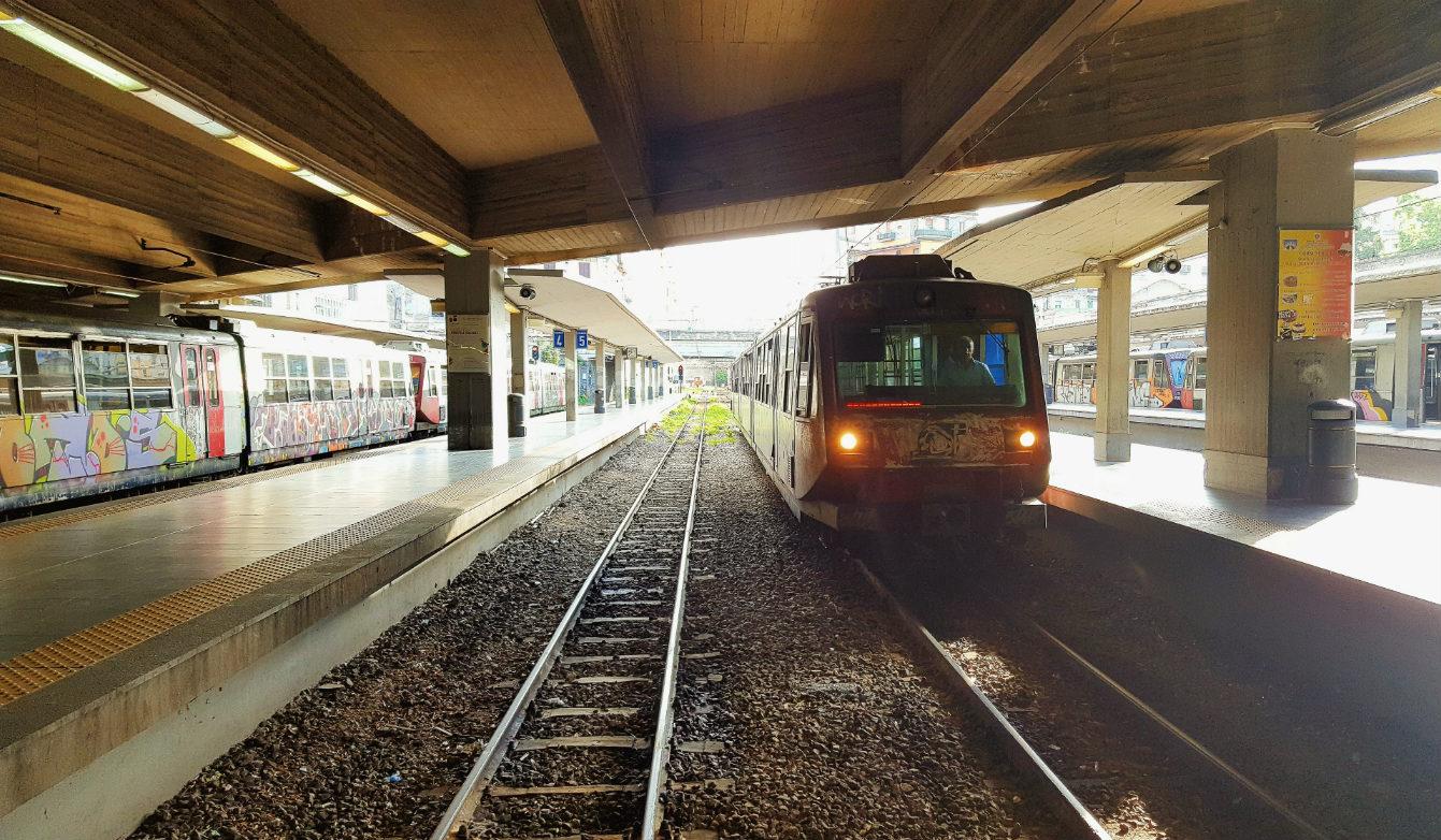 visitar-herculano-tren