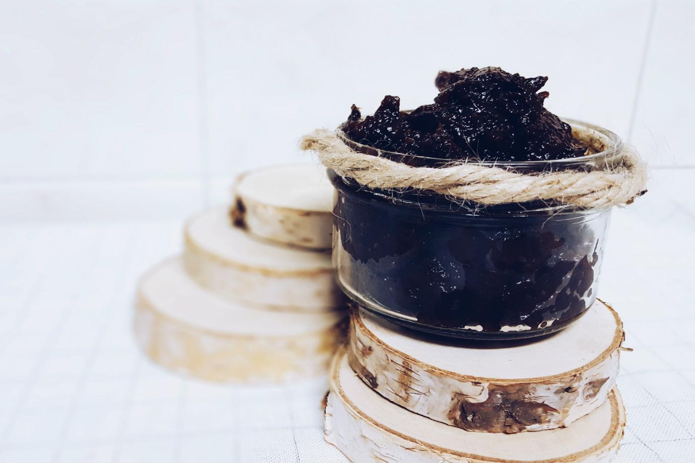 crema-de-ciruelas-mermelada