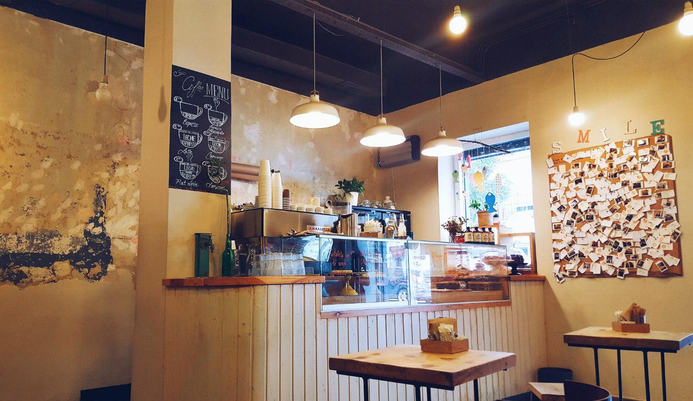 el-pequeño-gran-cafe-glutenfree