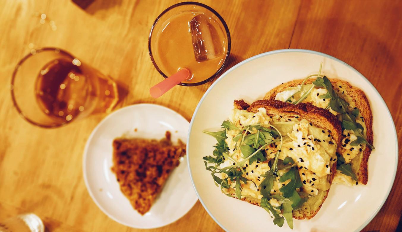 el-pequeño-gran-cafe-healthy-food