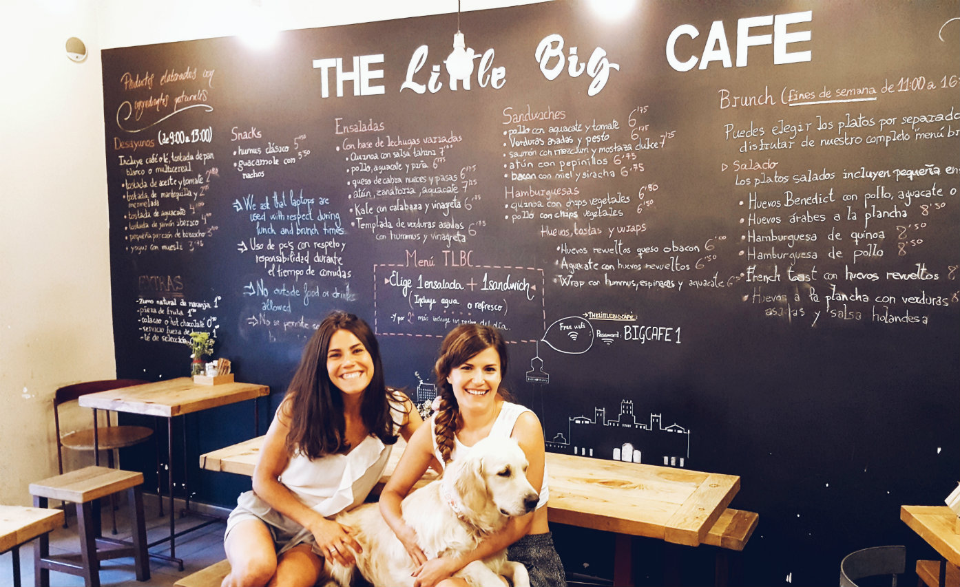 el-pequeño-gran-cafe-madrid