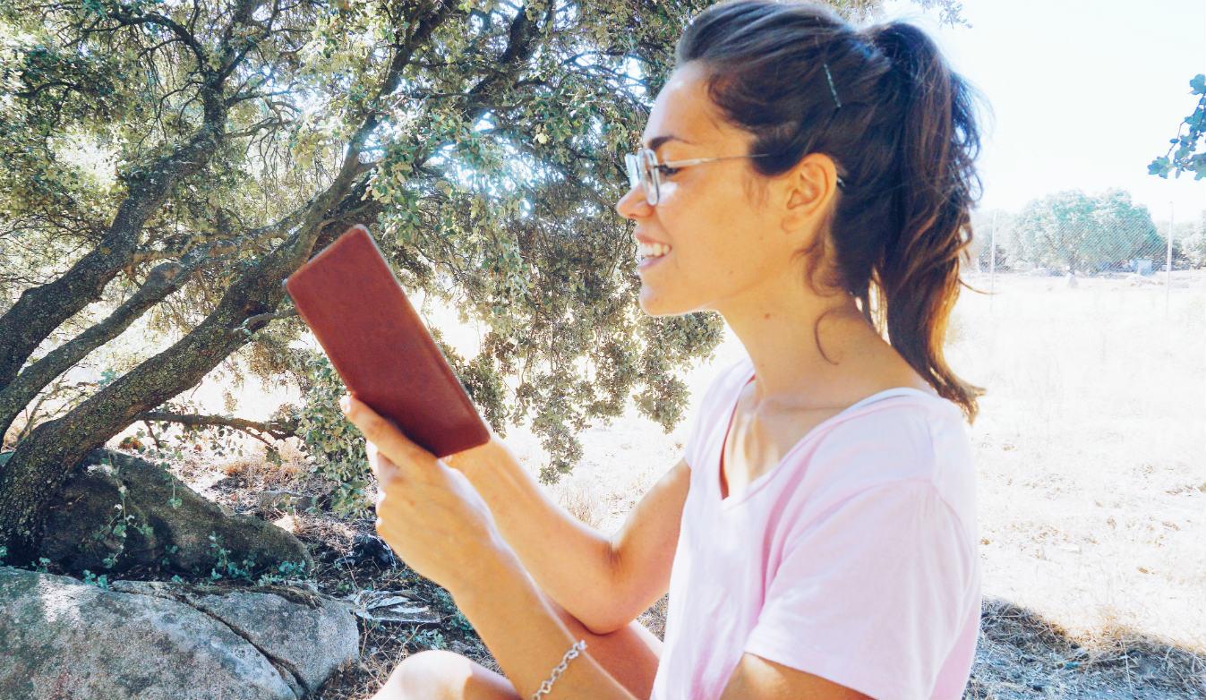 engancharte-a-la-lectura-consejos