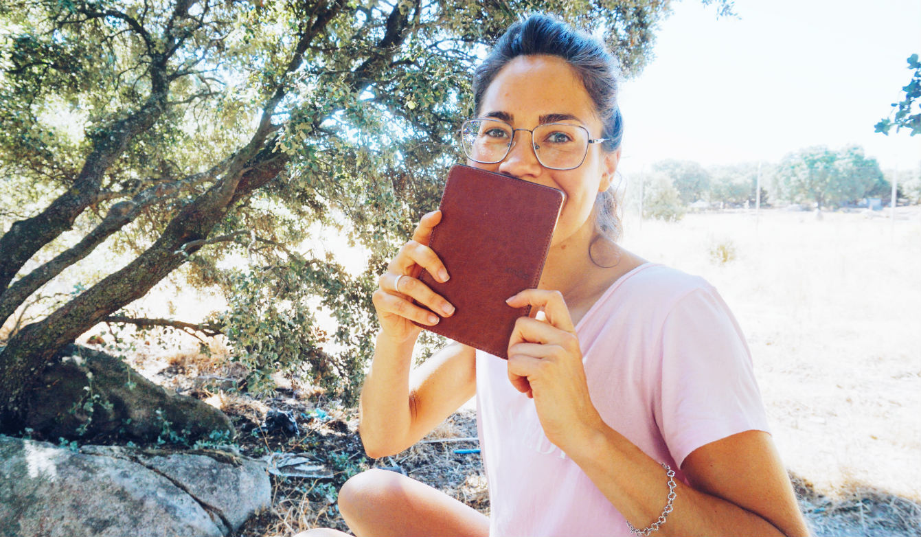 engancharte-a-la-lectura-tips
