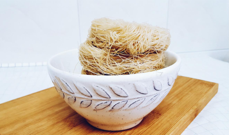 fideos-de-arroz-integral-carrefour