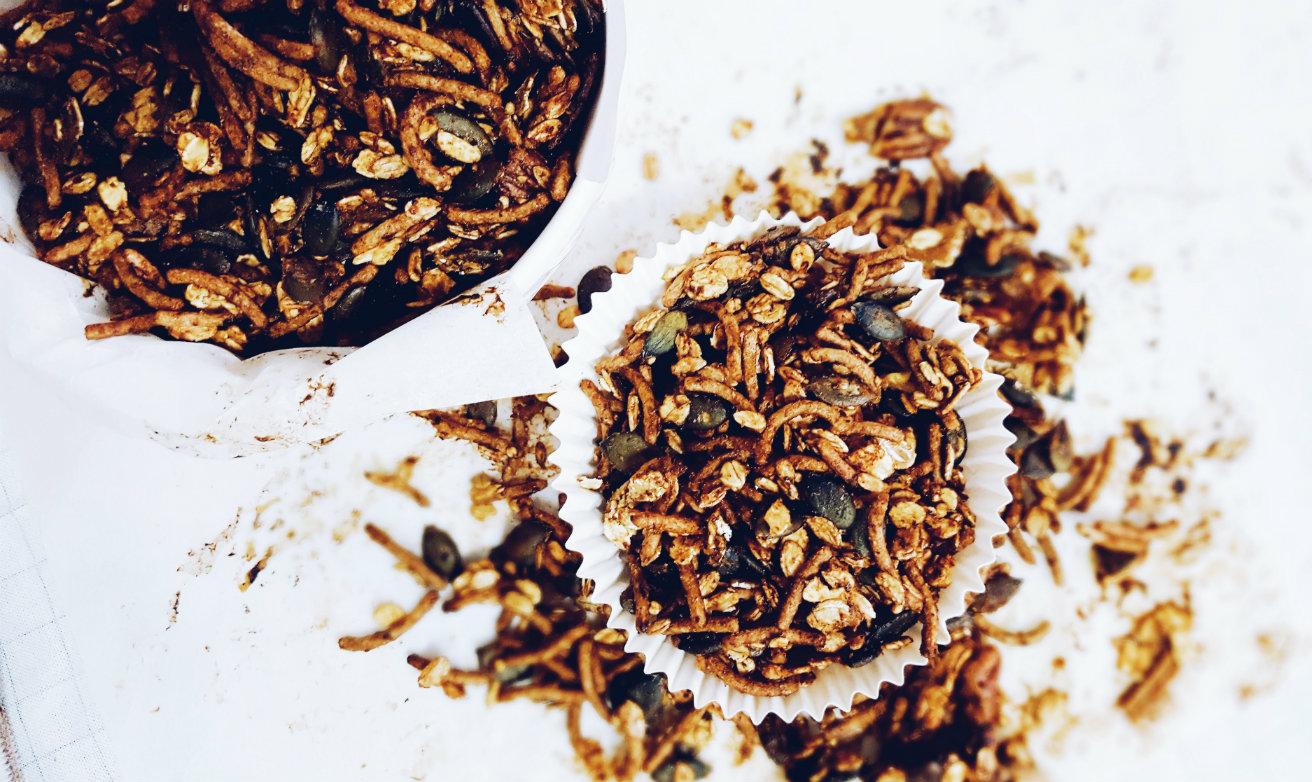 granola-casera-muesli-granero