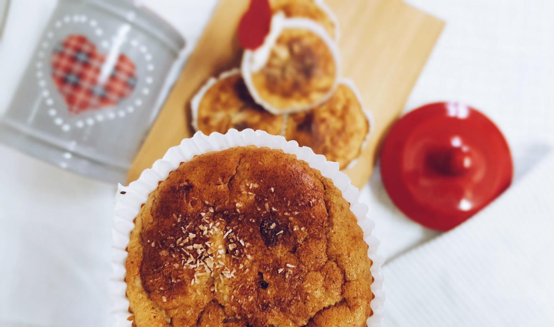 muffins-de-espelta