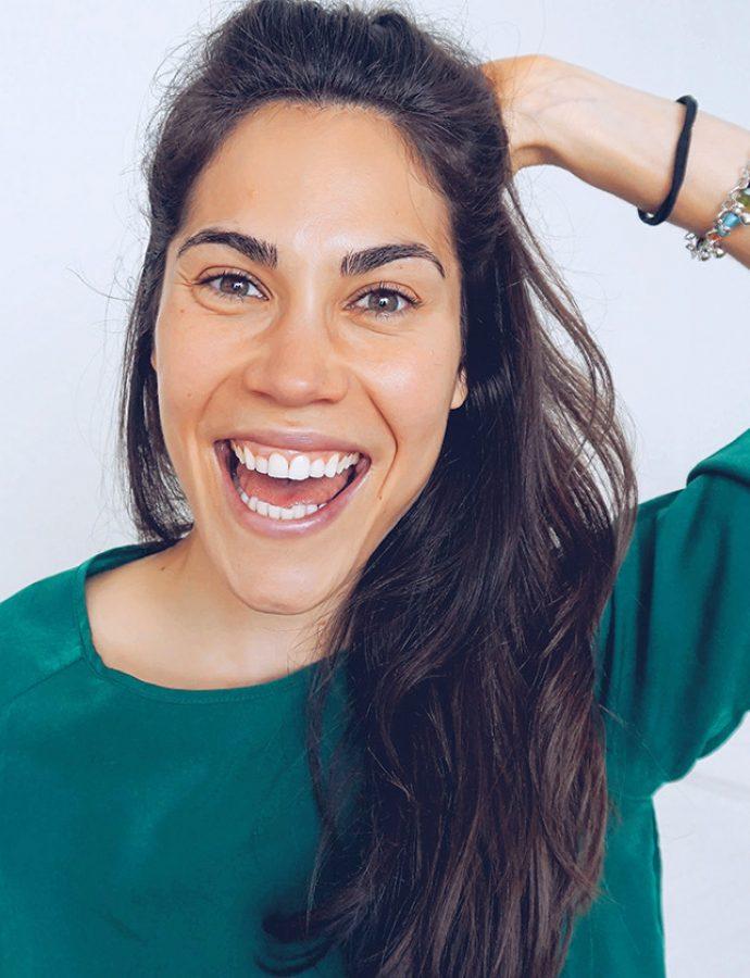 Blanqueamiento dental, mi experiencia durante 21 días