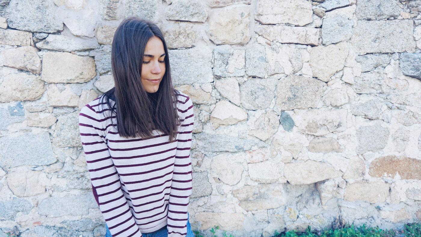 Superar anorexia con cinco centímetros menos de fémur