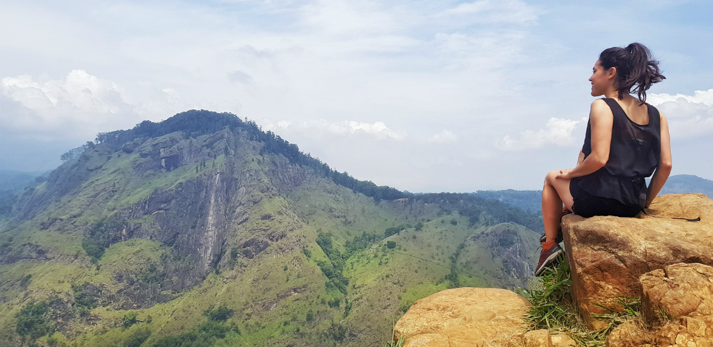 little-adams-peak-ella