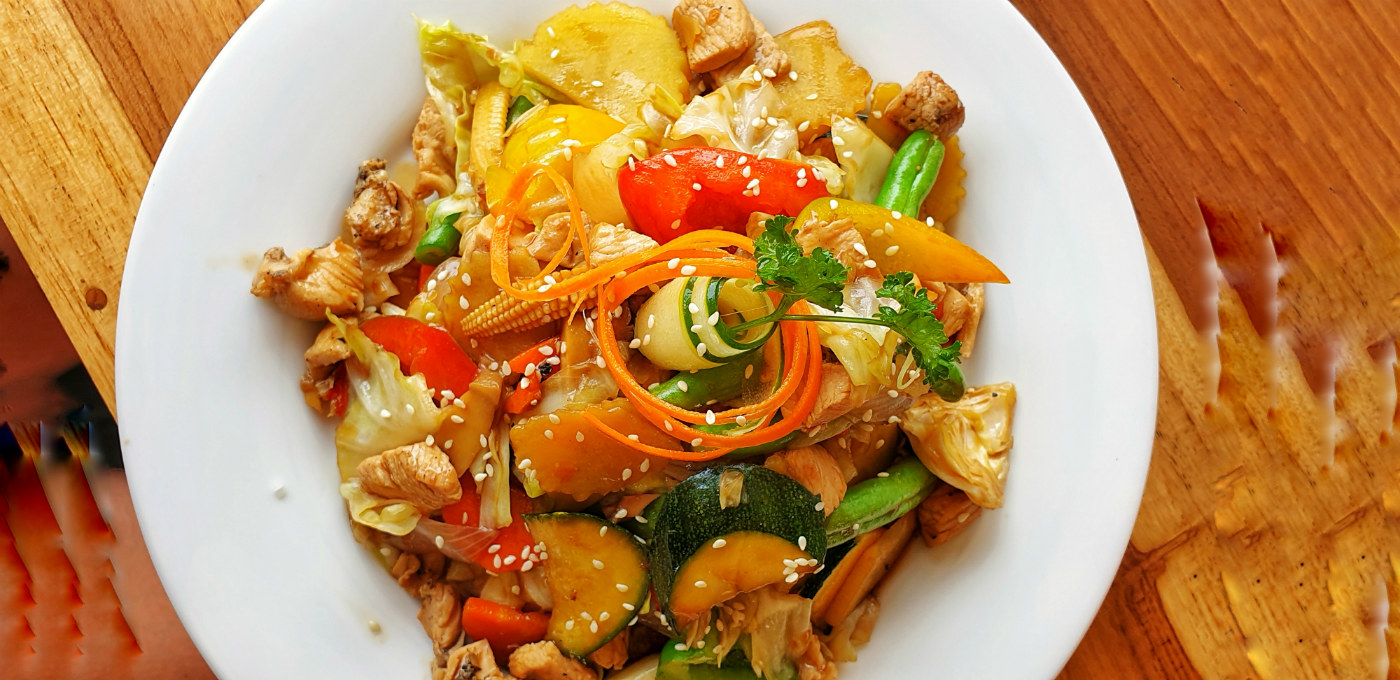 stir-fry-chicken-basmati-sri-lanka
