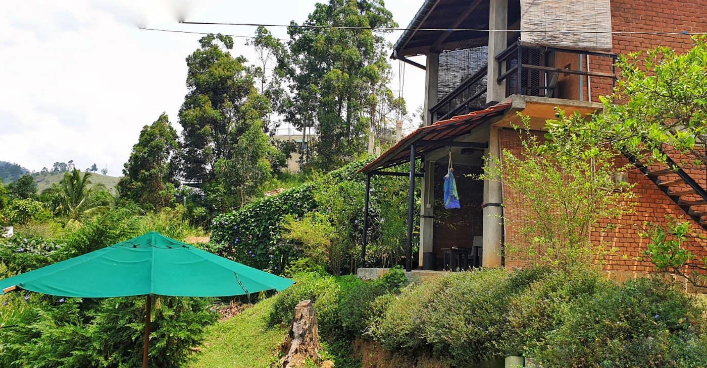 alojamiento-de-lugo-en-Ella-Sri-Lanka