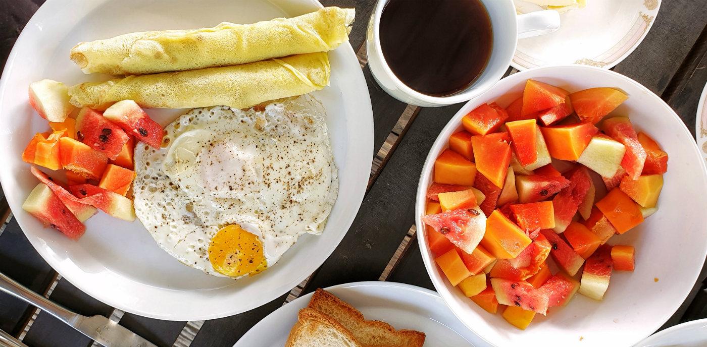 desayuno-saludable-en-sri-lanka