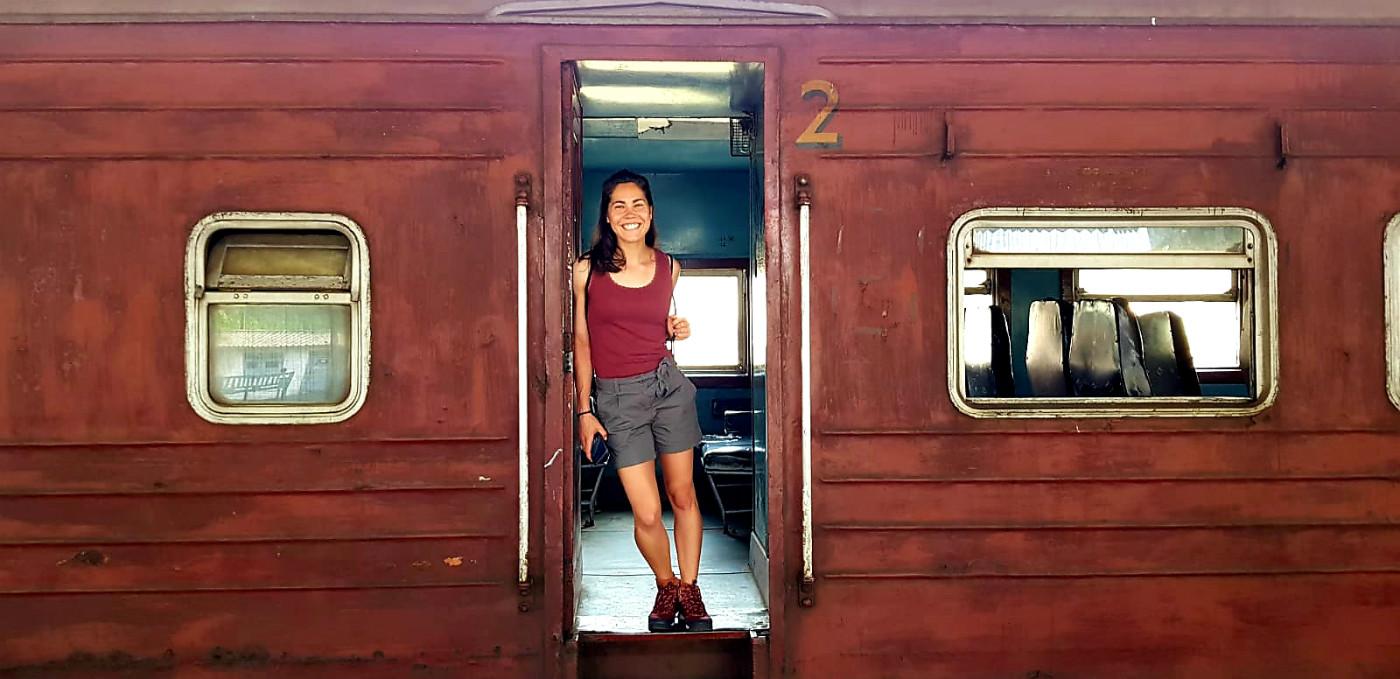 tren-kandy-a-ella