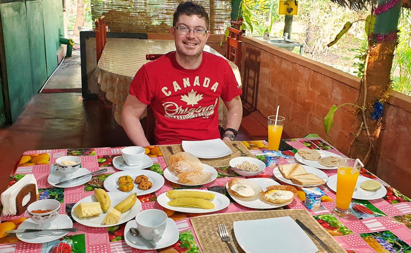 desayuno-cingales-Sri-Lanka