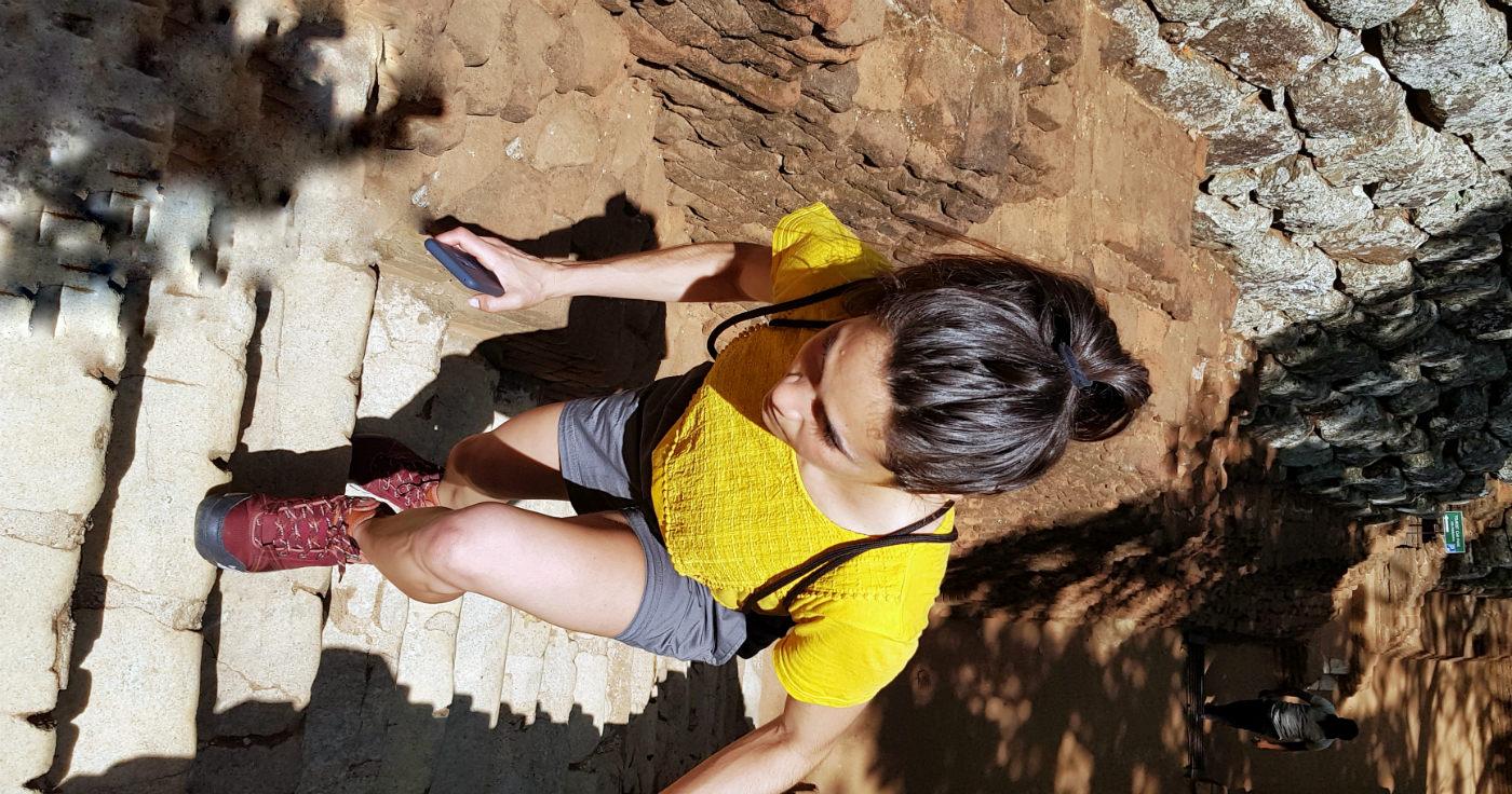 subida-lion-rock