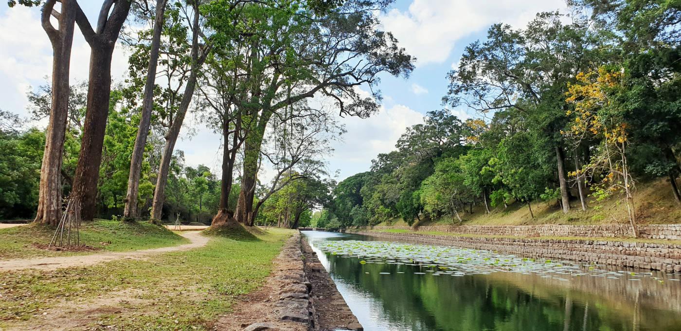 viajar-Sigiriya-mochileo