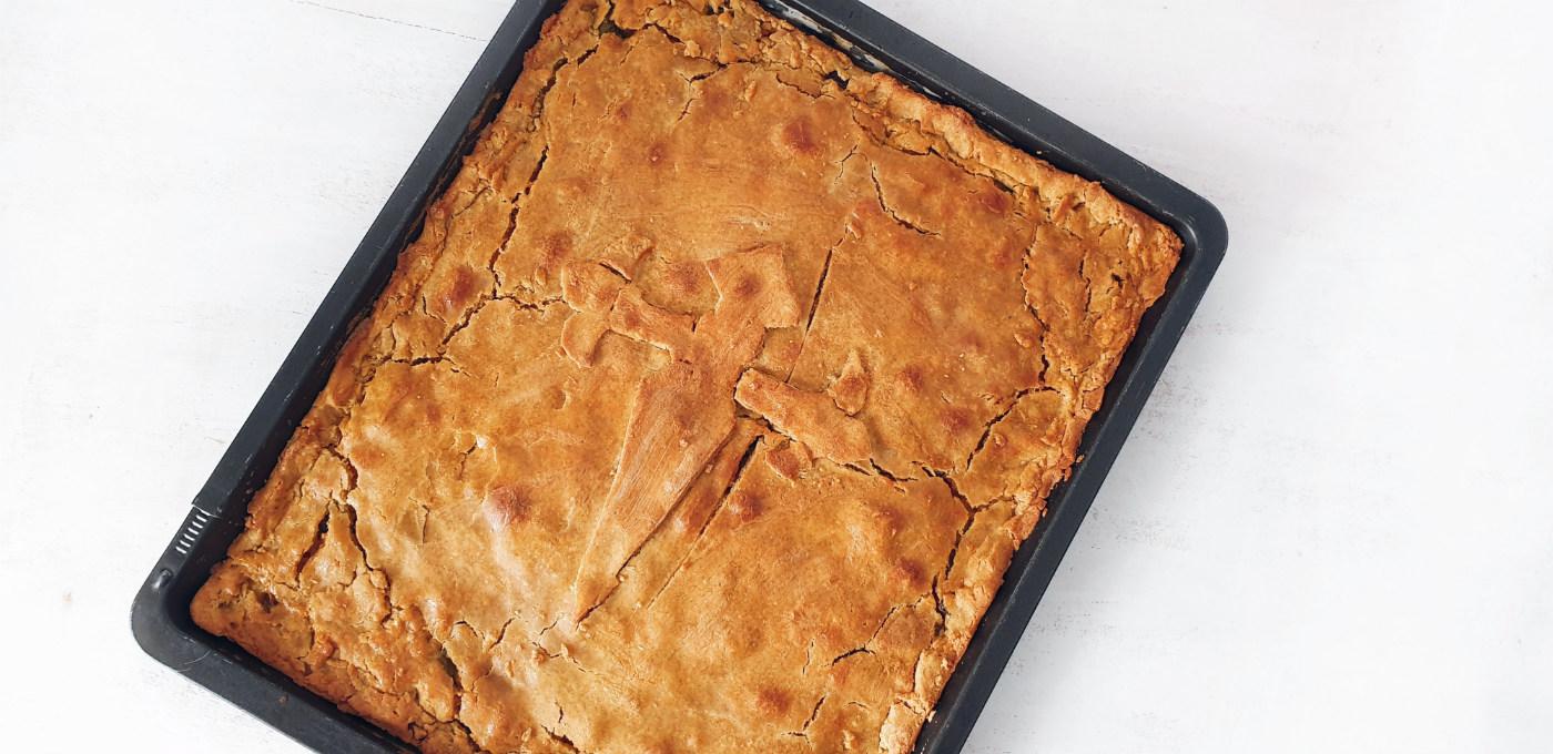 empanada-gallega-sin-gluten-casera