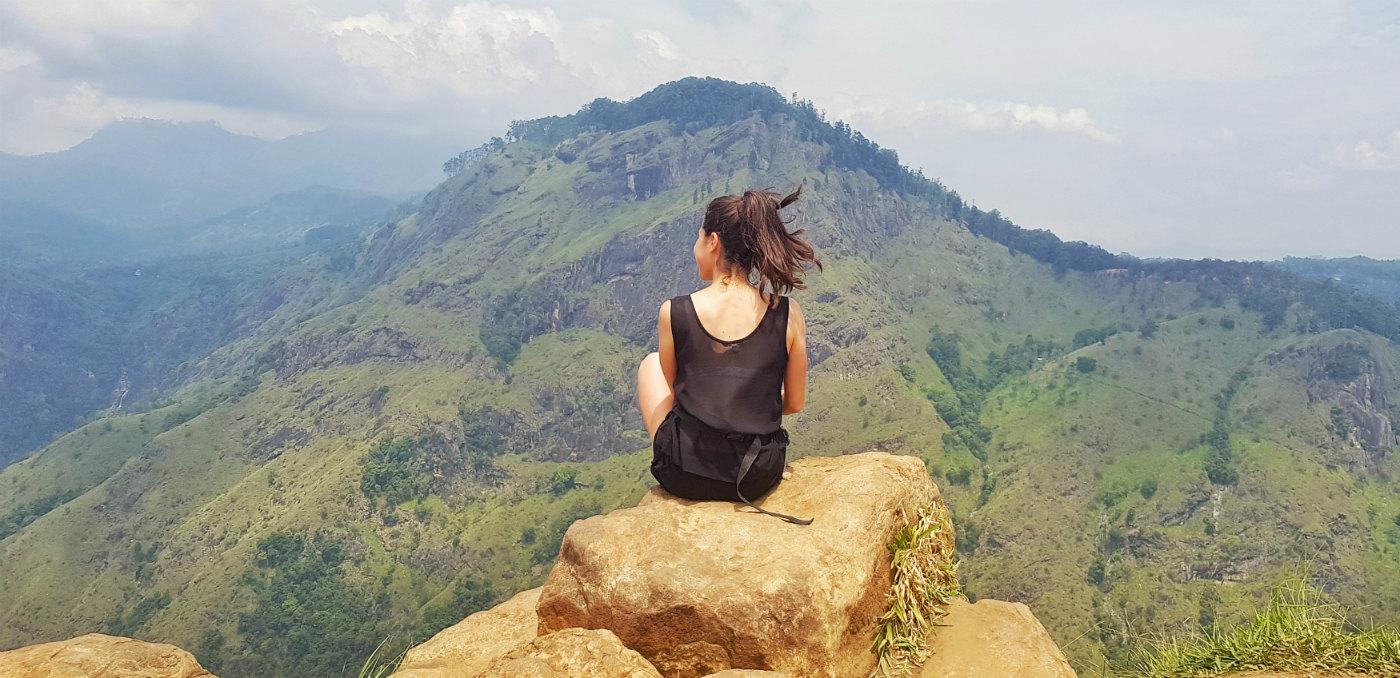 qué-hacer-en-ella-Sri-Lanka