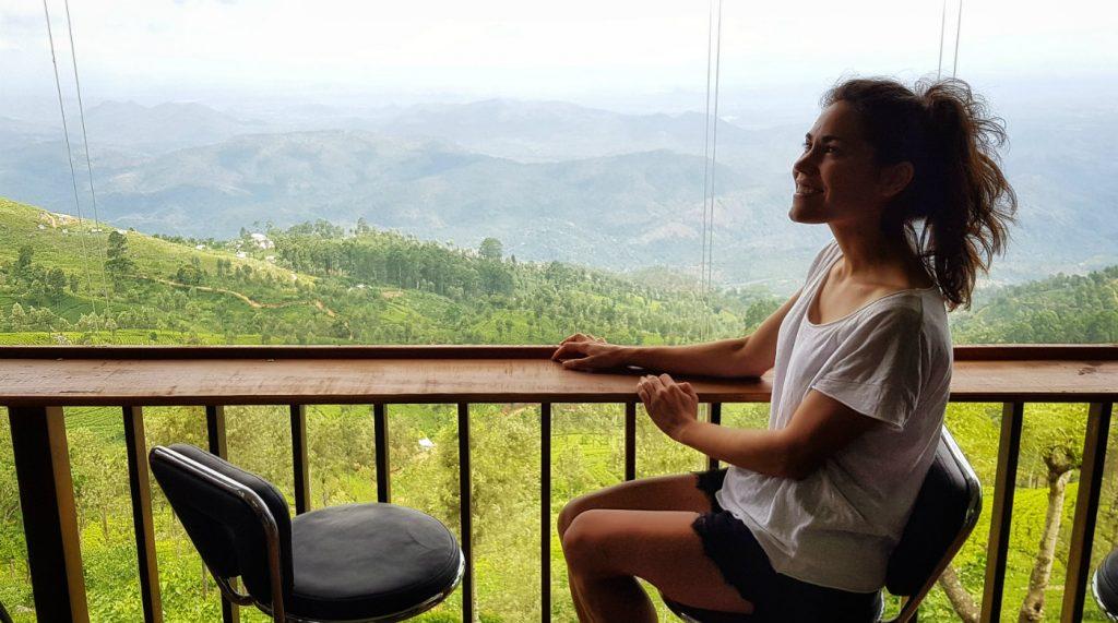 restaurante-saludable-plantaciones-té