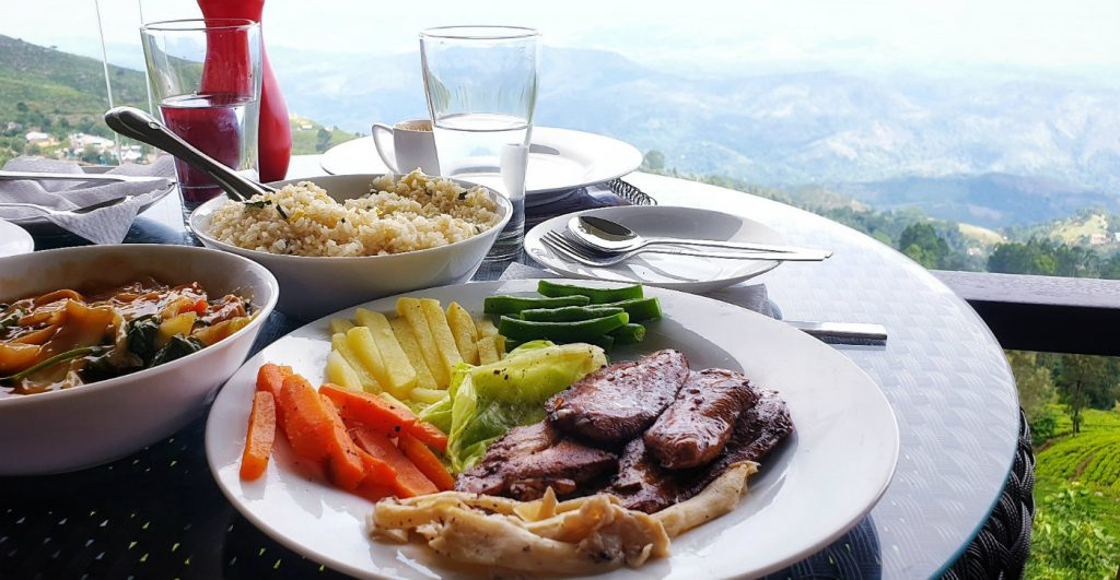 comida-cingalesa-saludable
