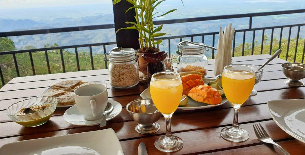 desayuno-saludable-Sri-lanka