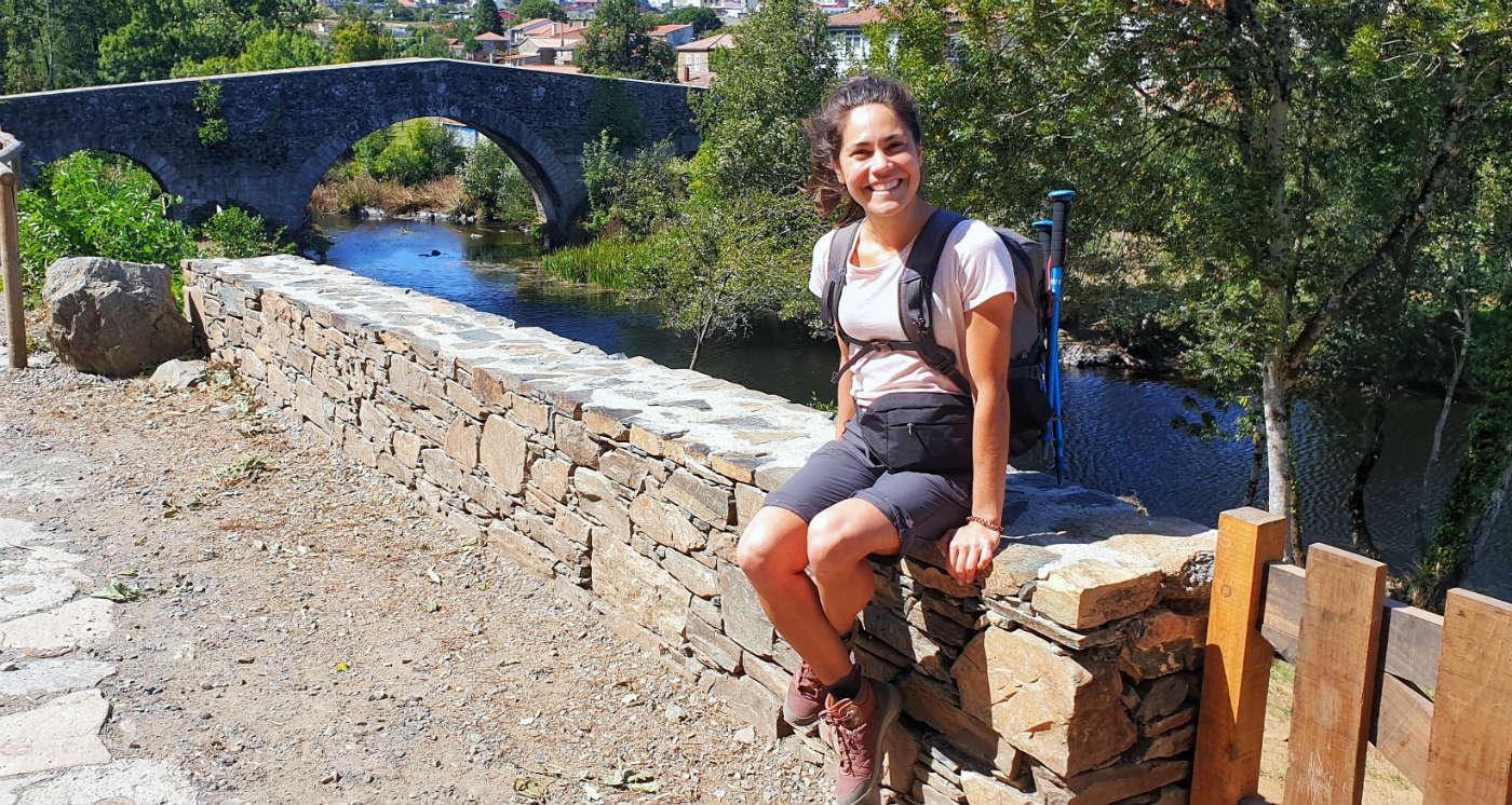 Camino-de-santiago-saludable