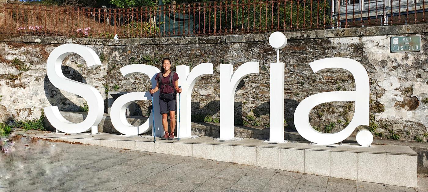 trucos-en-Sarria-Santiago