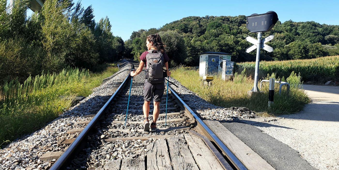Camino-de-Santiago-barato